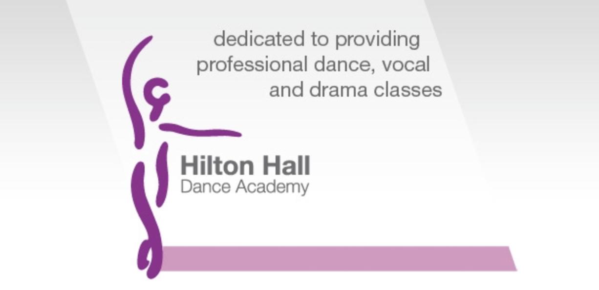 Hilton Hall Logo.png