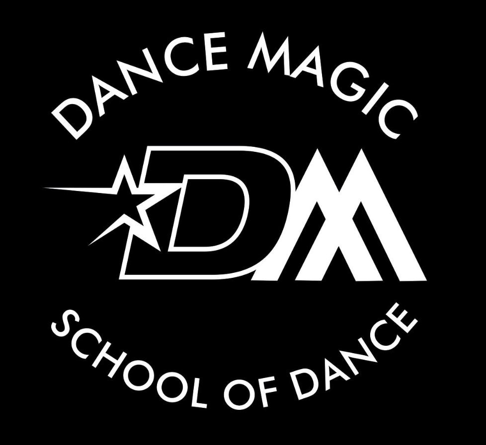Dance Magic.jpeg