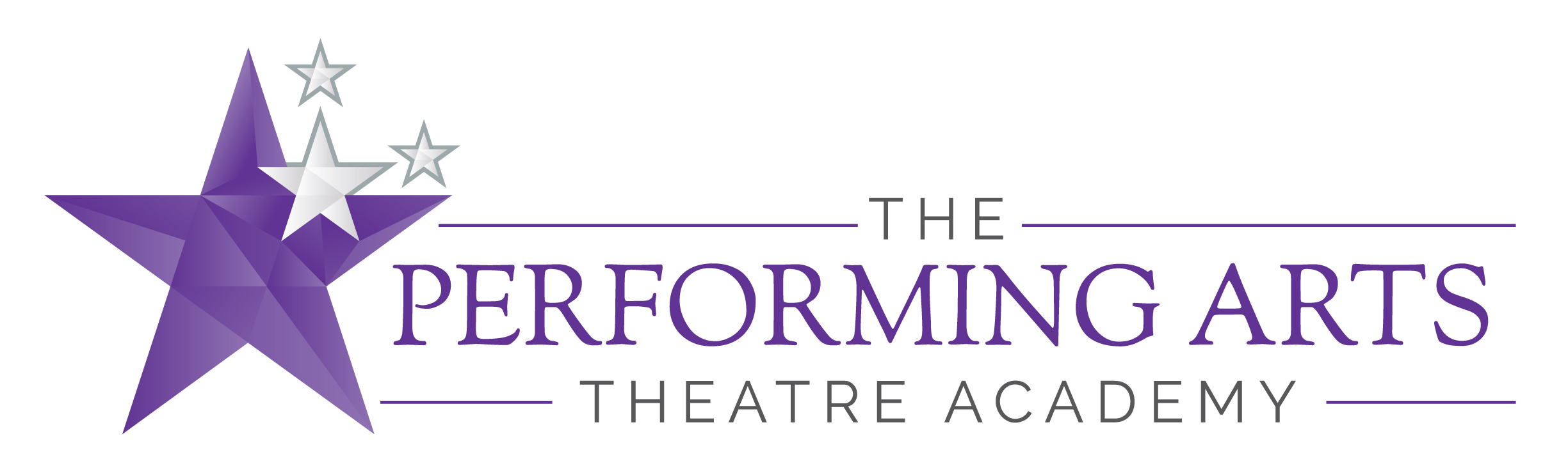 Performing Arts Logo 2.jpg