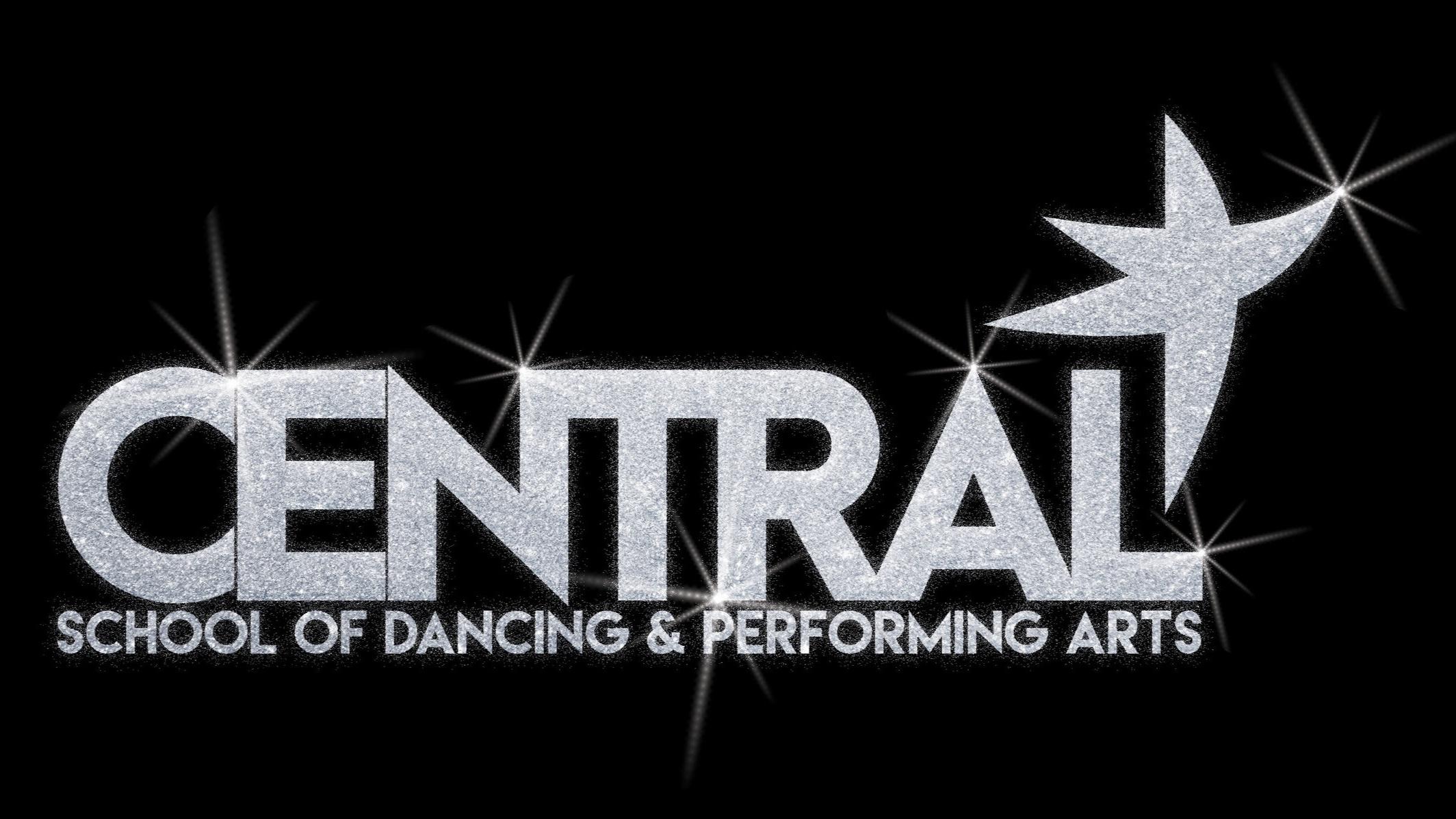 Central_Sparkle.jpg