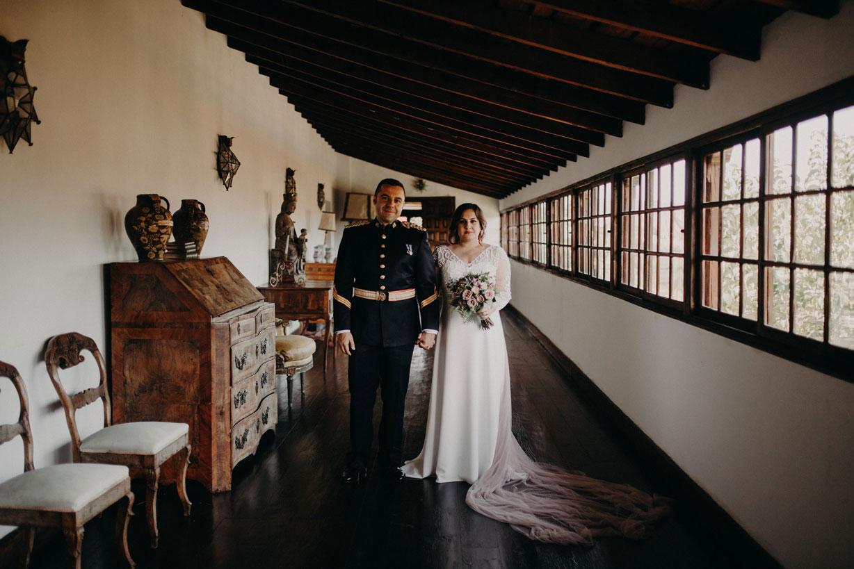 reportaje-fotografico-de-boda.jpg