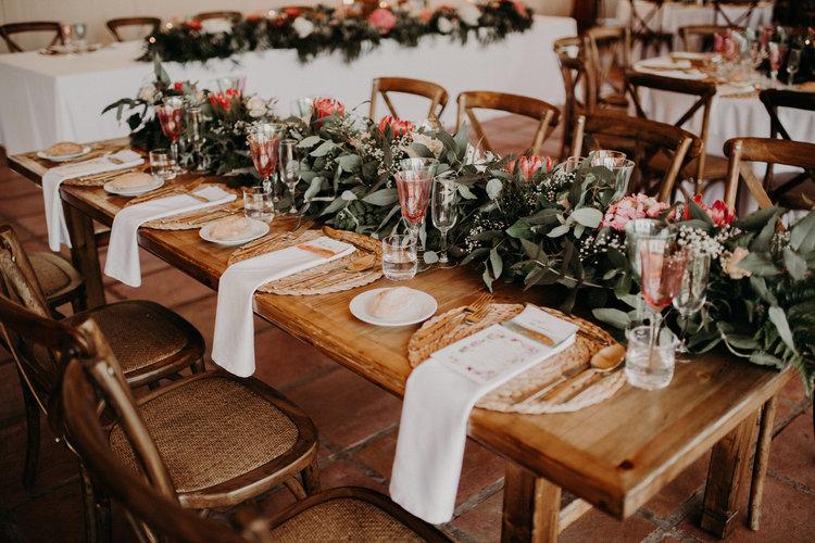 fotografías de boda profesionales.jpg