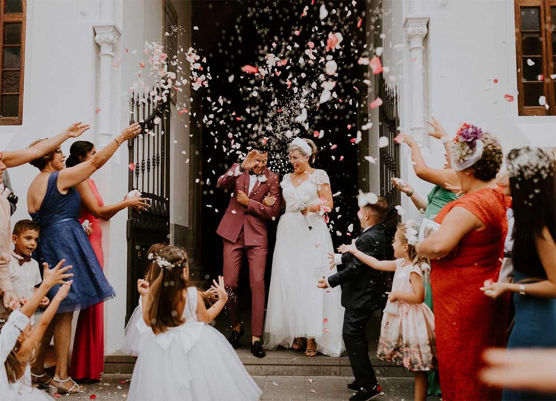 fotos para boda.jpg