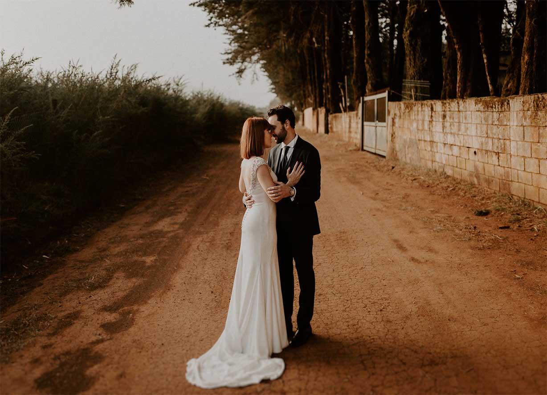 bodas en tenerife.jpg
