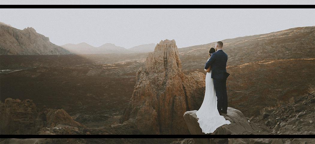 fotos de bodas.jpg