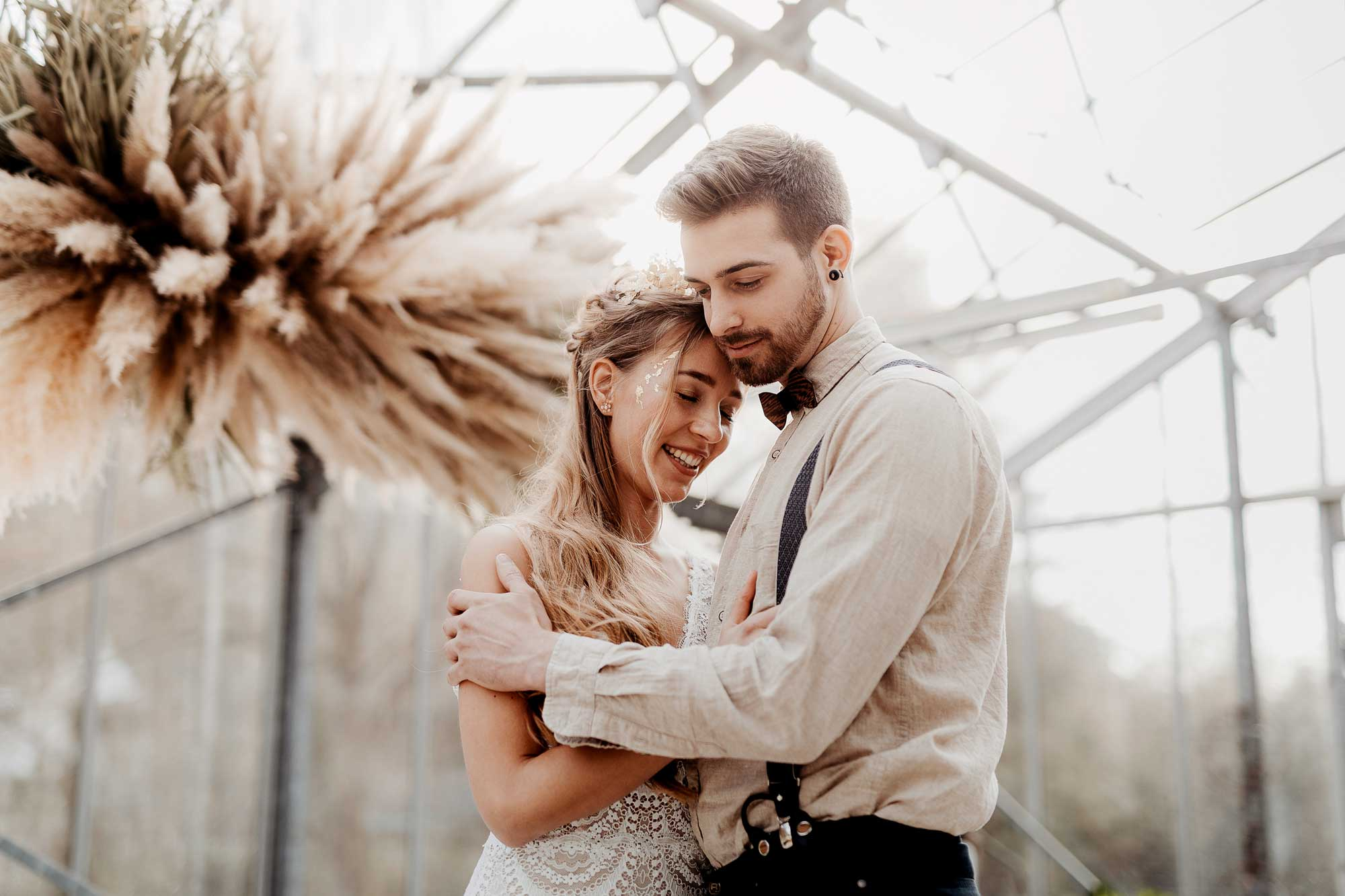 Hochzeitsfotograf_Koeln_nrw_01.jpg