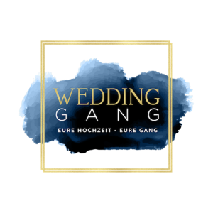 WeddingGang-Logo_websiteicon-300x300.png