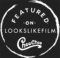 LOOKSLIKEFILM-BADGE Kopie.jpg