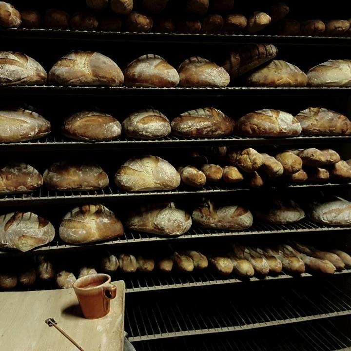 breadroom.jpg