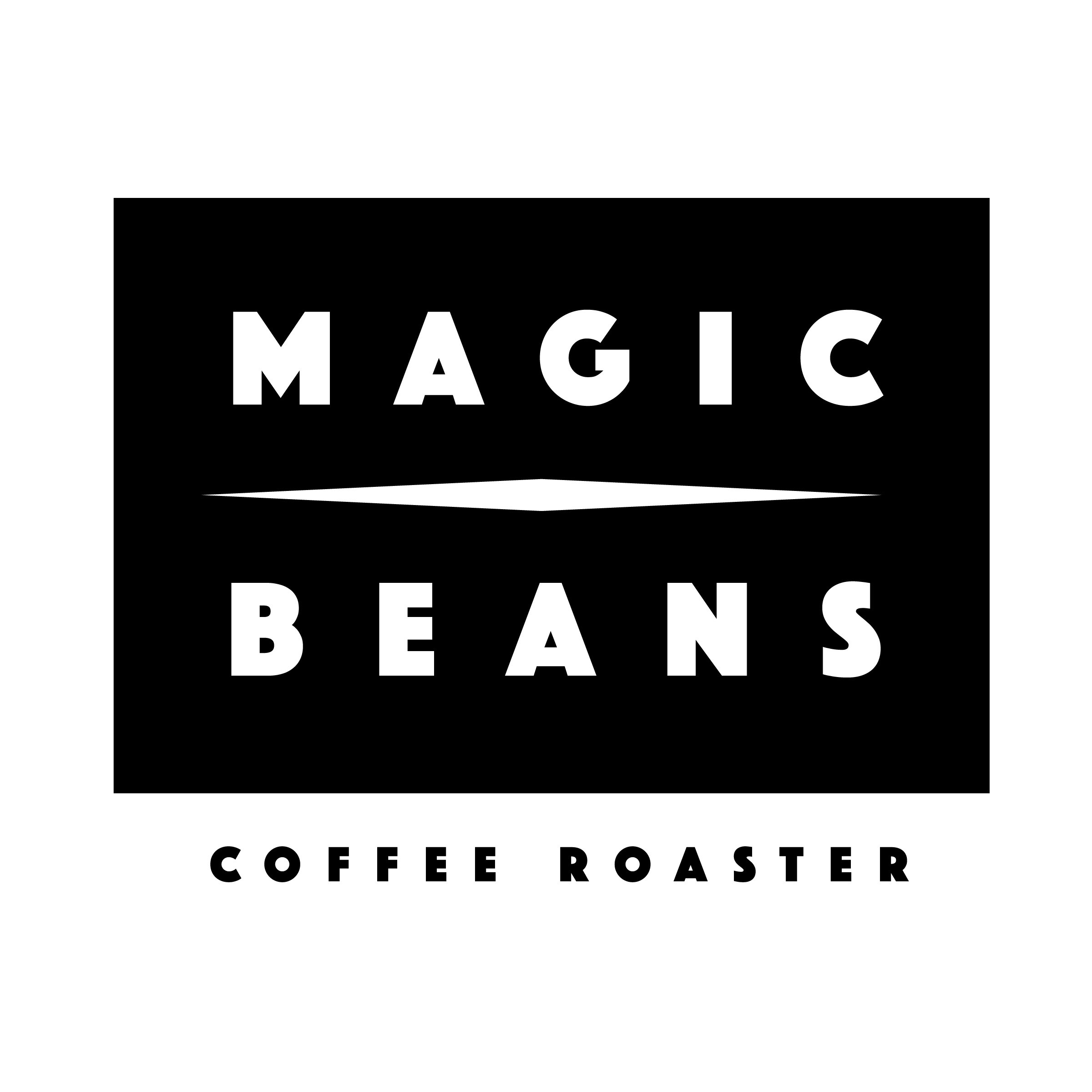 Magic Beans Logo.jpg
