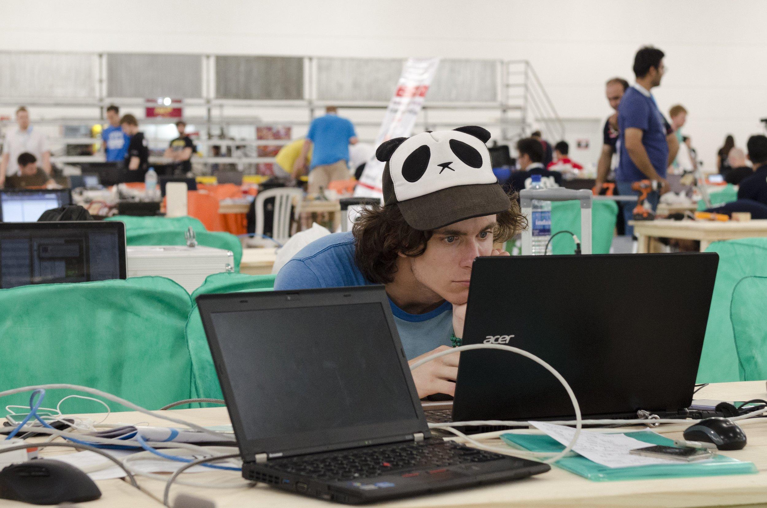 TIC Tecnologías de la Información