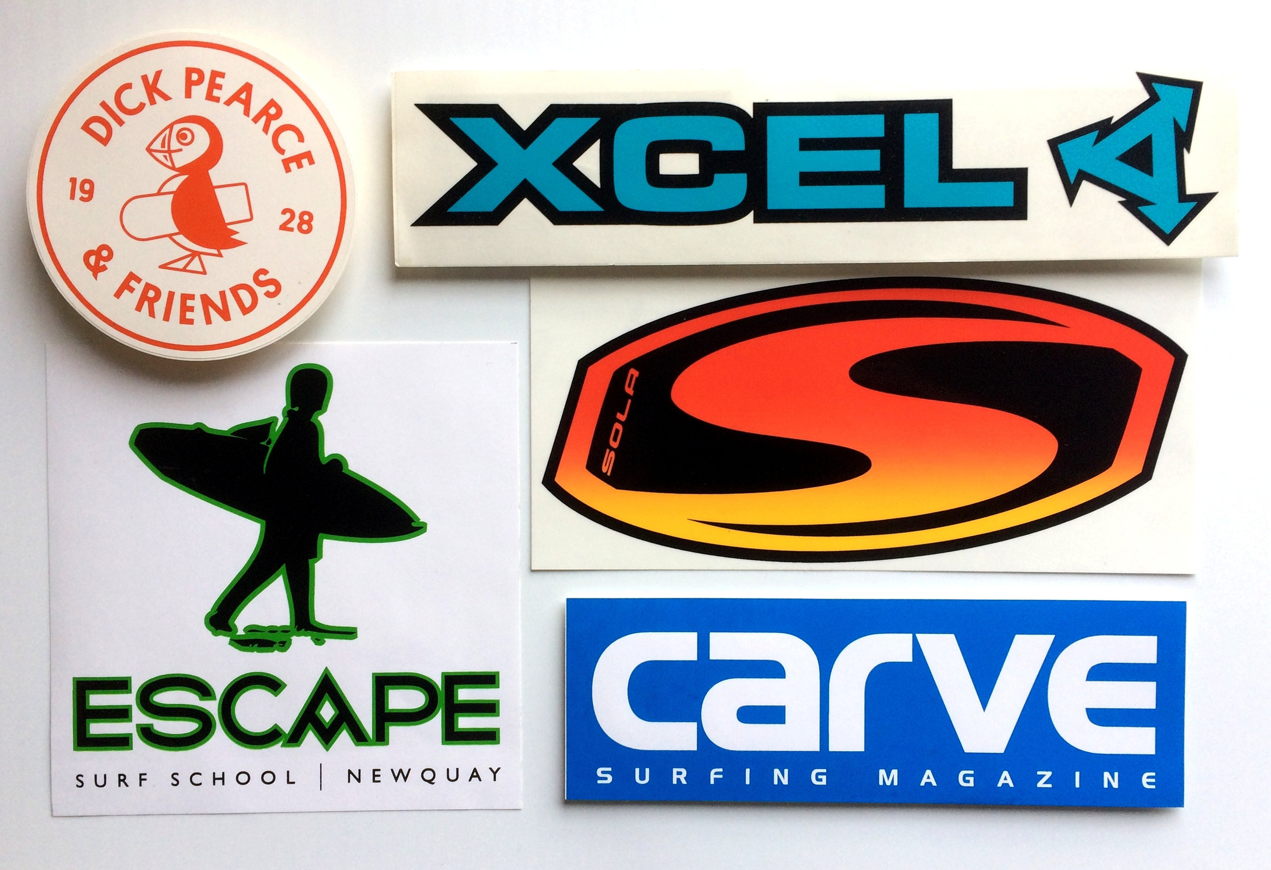 SURF MONTAGE.jpg