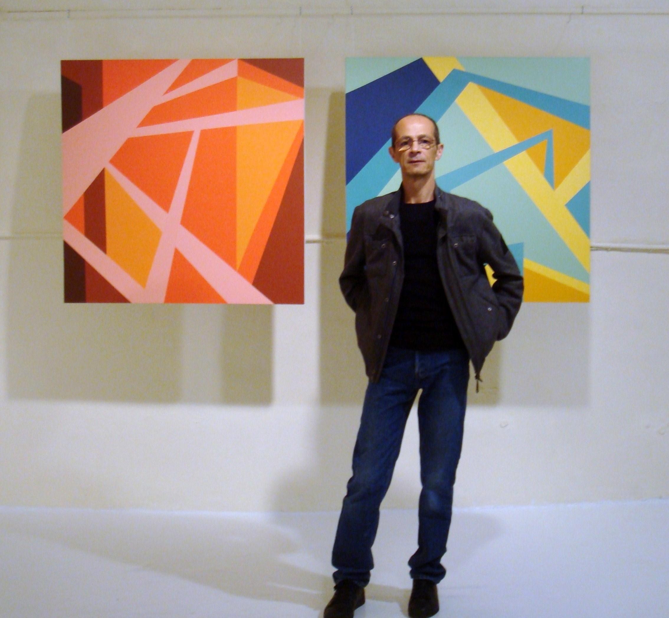 Carlos De Lins