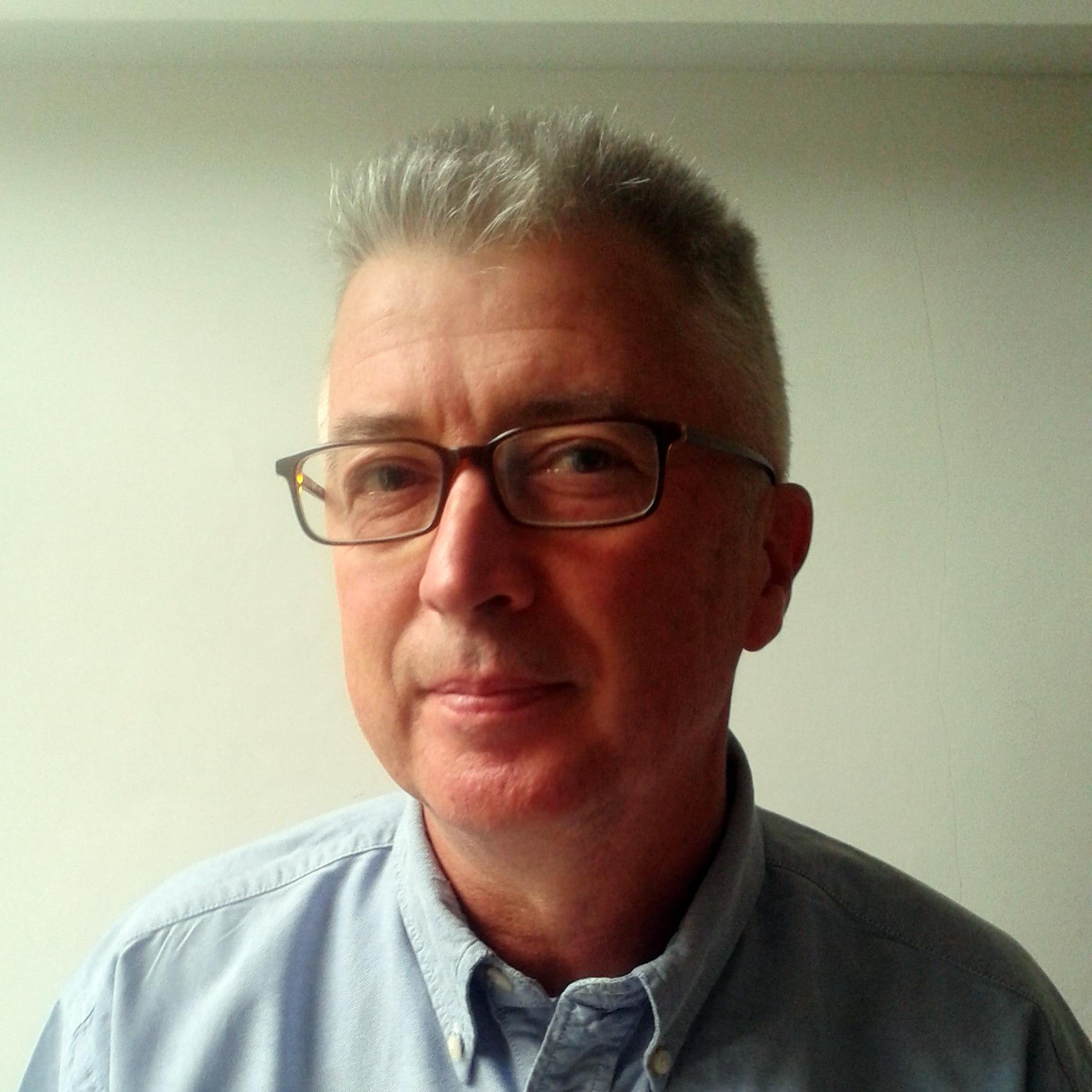 James Hobbs
