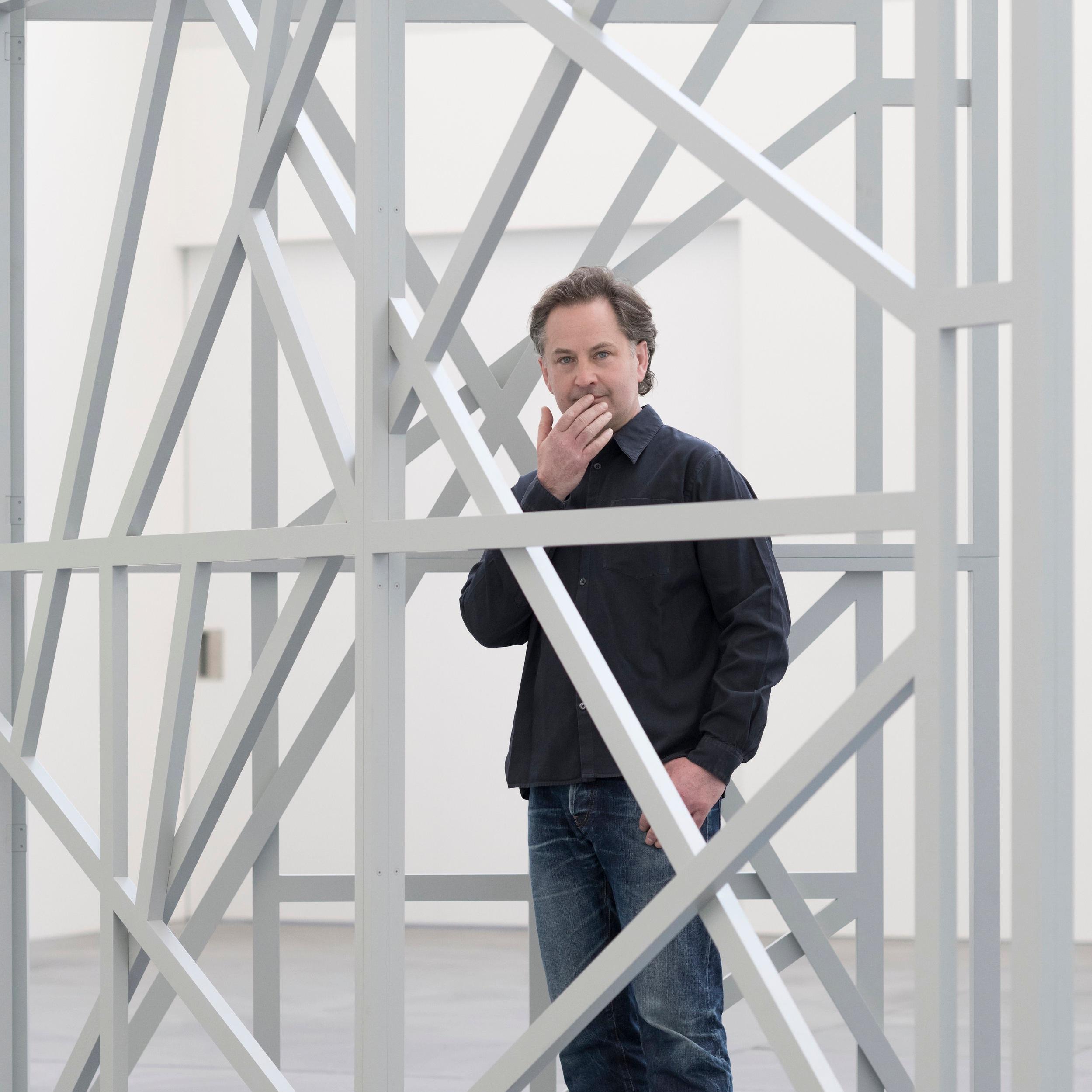 Andrew_Bick_Andreas+Zimmermann-Basel+2018.jpg