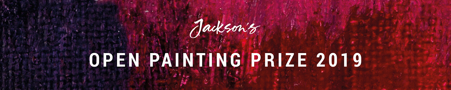Jacksons_competitions_open-painting-prize-2019_paint-texture.jpg