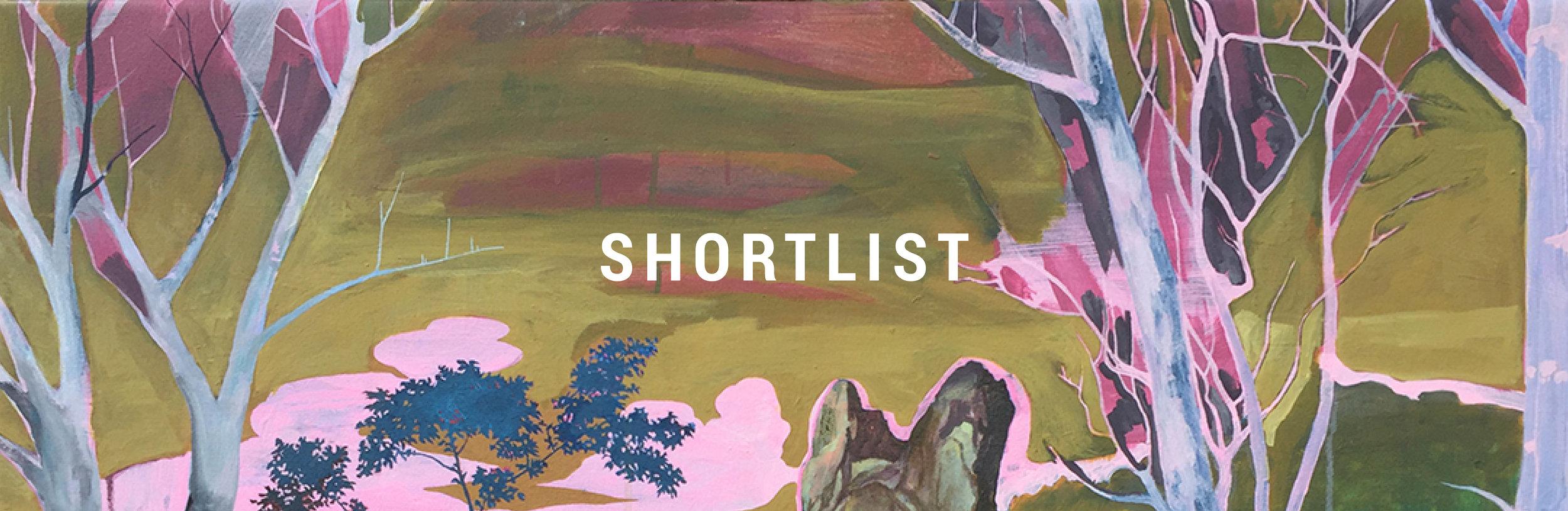 Shortlist Button JOPP Website.jpg