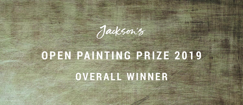 Jackson's_banners_overall-winner.jpg
