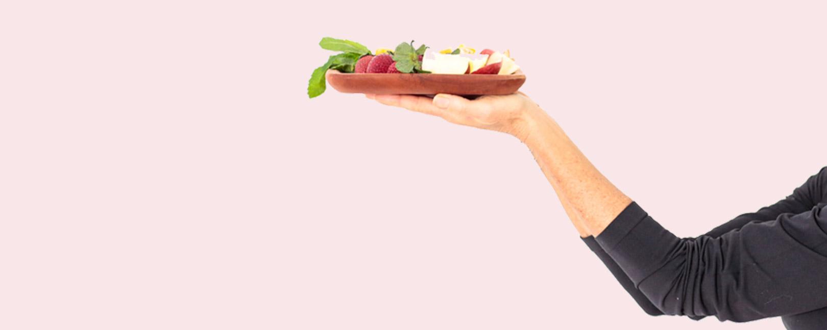 Claudia_Matles_Yoga_Pilates_Nutrition_Hamptons_13.jpg