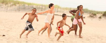 kids-yoga2.jpg