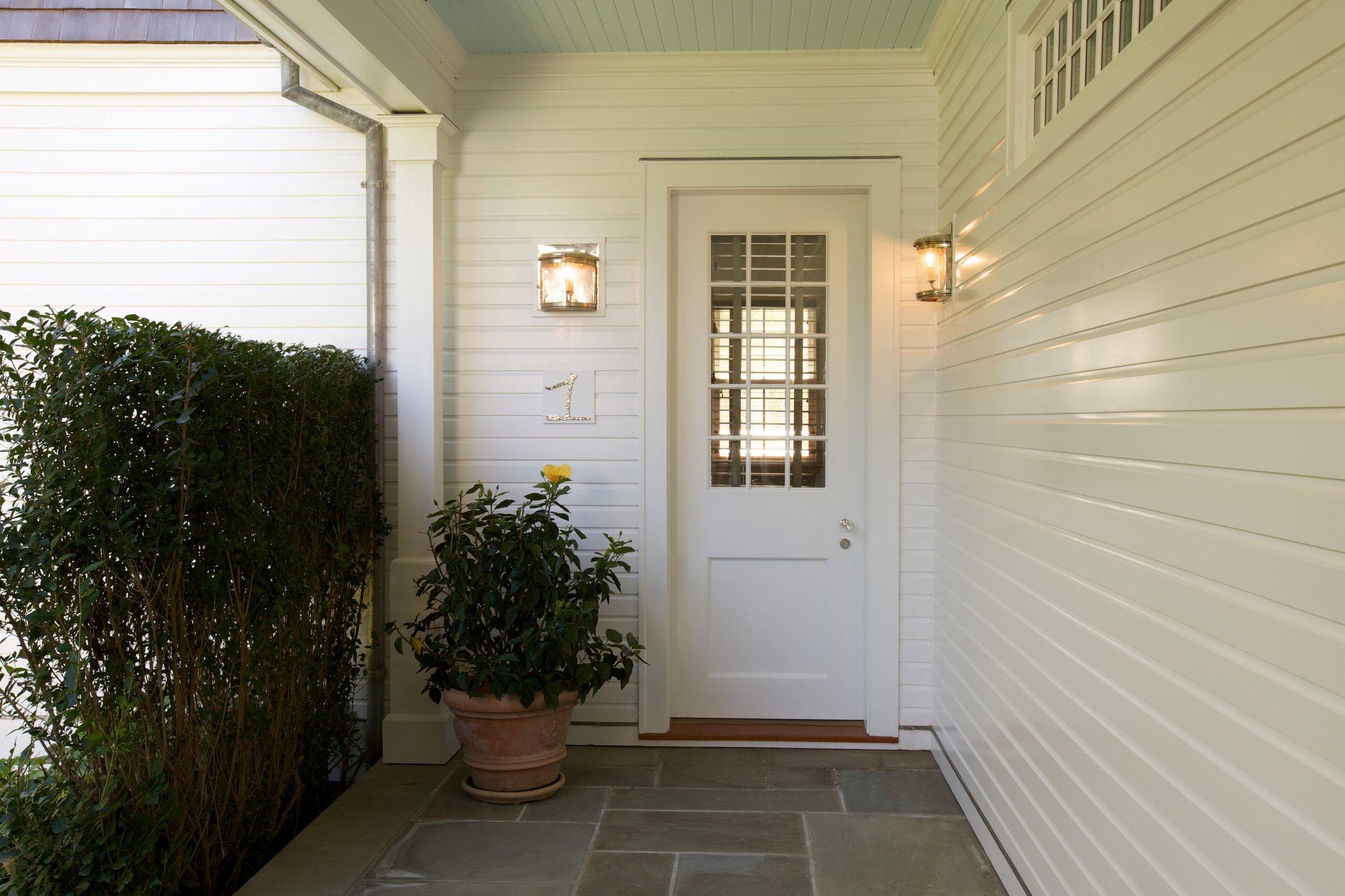 Suite 1 entrance.jpg