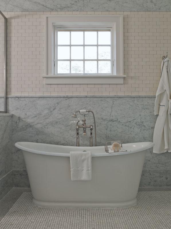 InnAtWindmillLane_Hamptons_Amagansett_Suite1_06.jpg