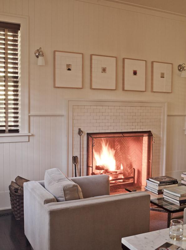 InnAtWindmillLane_Hamptons_Amagansett_Suite3_07.jpg