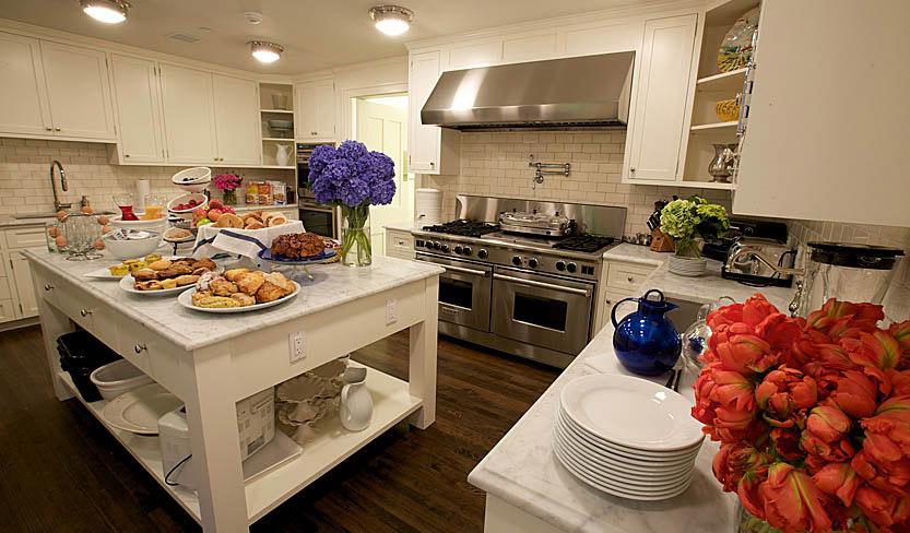 amenities_kitchen.jpg