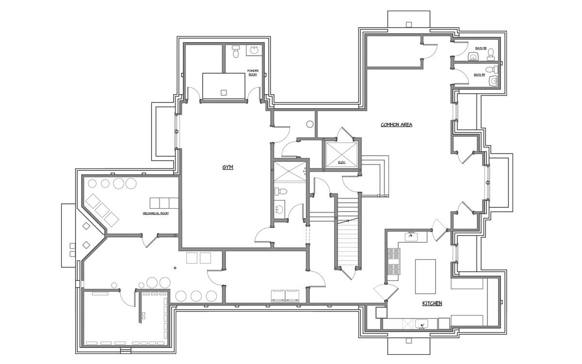 Main-basement.jpg