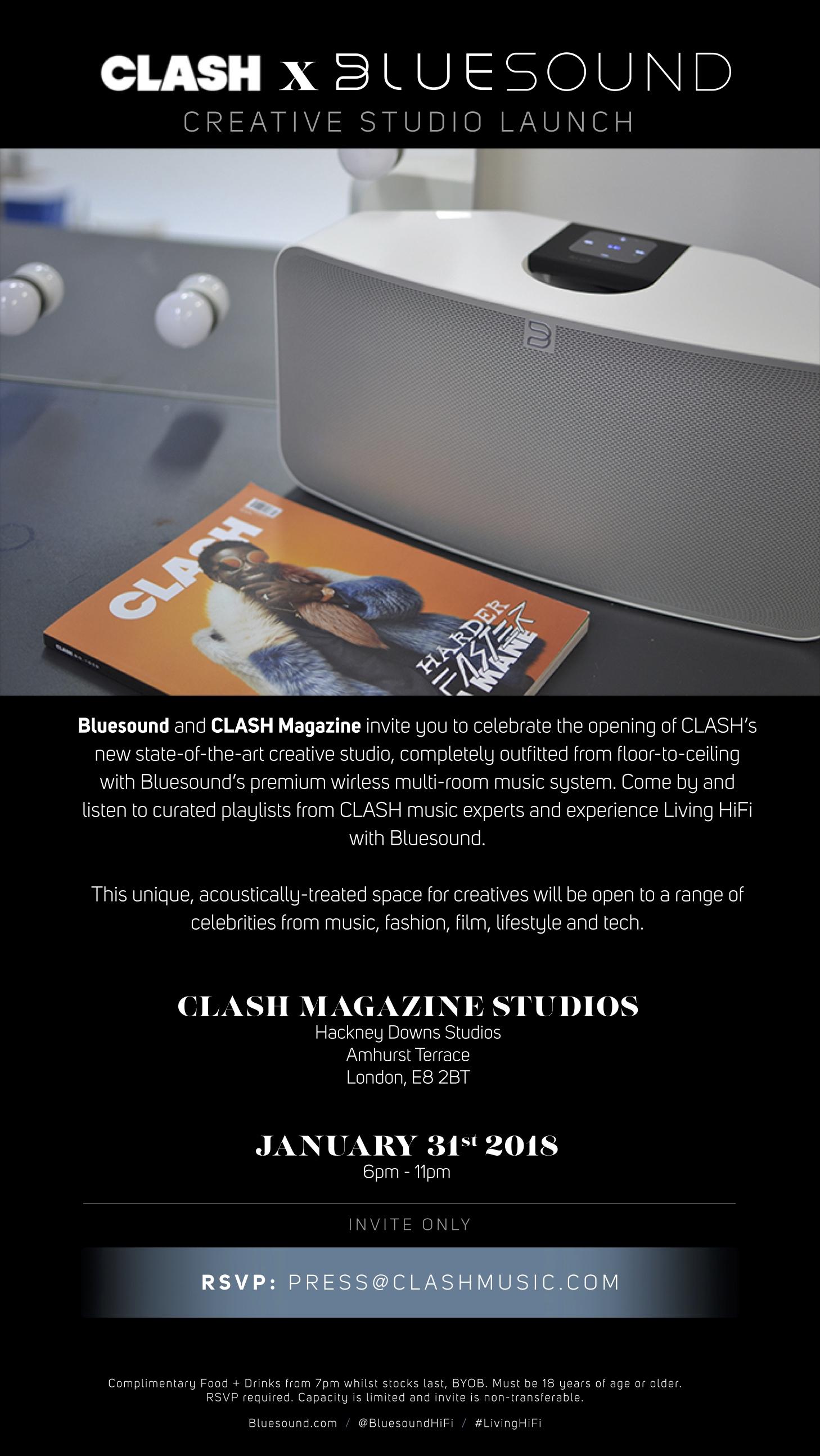 Bluesound_CLASH Studios.jpg