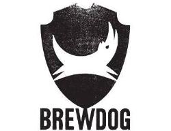 BrewDog Punk IPA