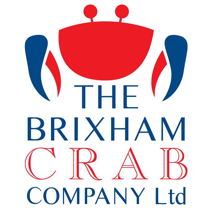 BRIXHAM CRAB COMPANY.png