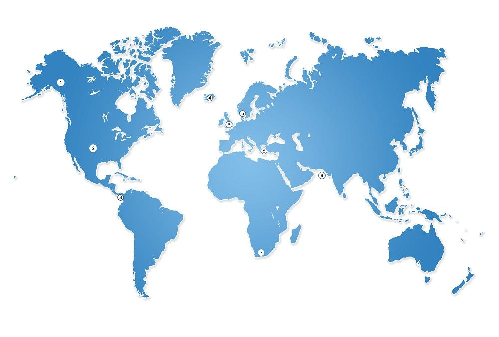 World Map CSC Web.jpg