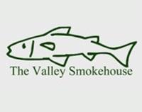 The Valley SmokeHouse Logo.jpg