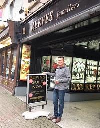 Reeves Jewellers.jpg