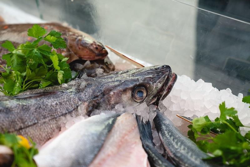 Clifton Sea Food Company - landscape2s.jpg