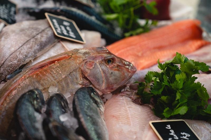 Clifton Sea Food Company - landscape4s.jpg