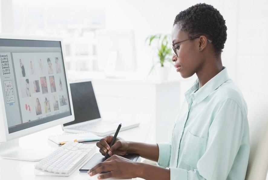 black-working-woman.jpg