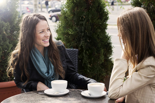 two+ladies+talking.jpg