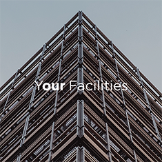 The best business address in Raleigh is y ours . At Office Ours. That's because at Office Ours y our  mailbox becomes y our  key to office space that can expand or contract at need…..