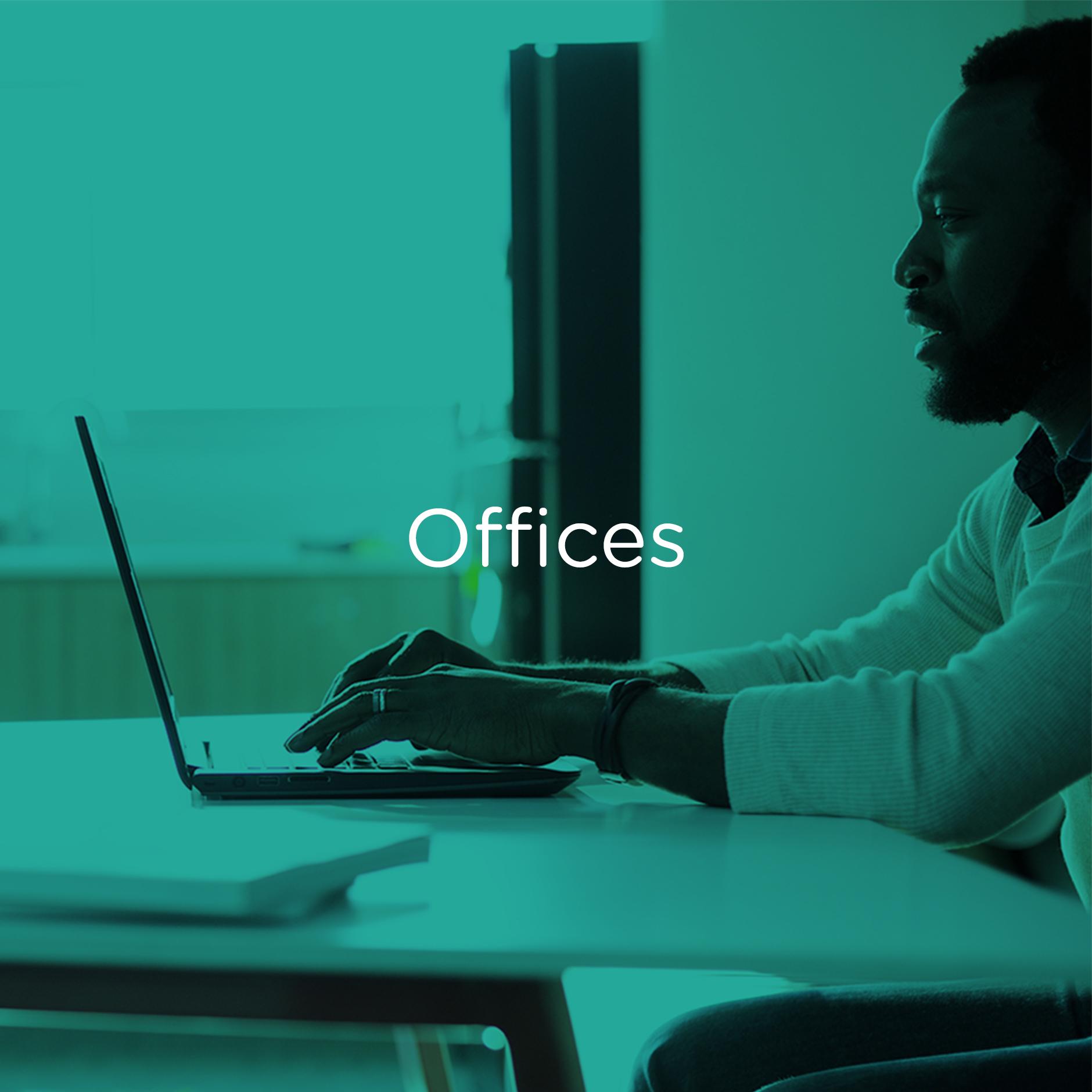 offices_940x940@2x.jpg