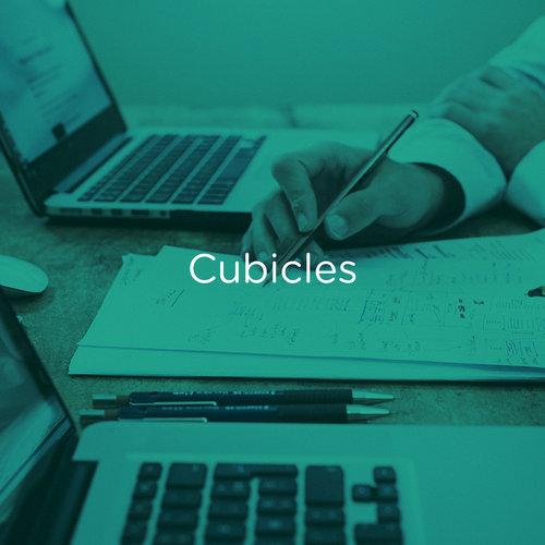 cubicles_940x940@2x.jpg