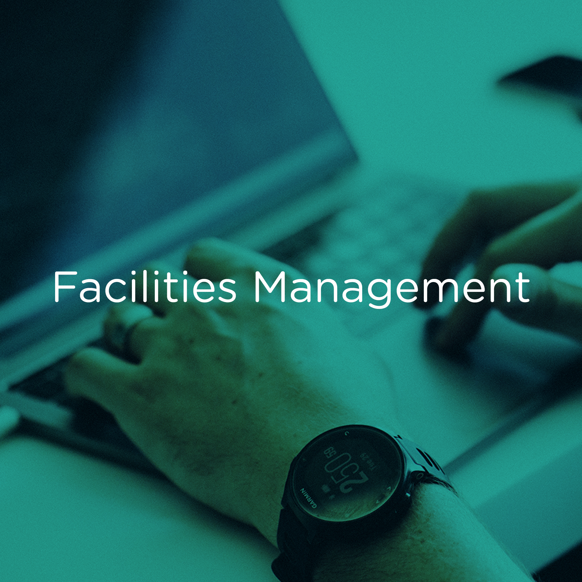 FacilitiesManagement_940x940@2x.png