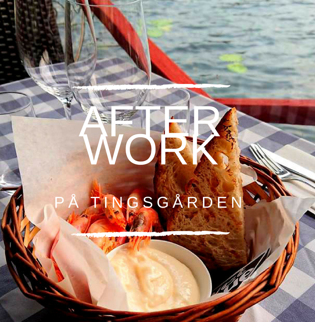 After_Work_v1.png
