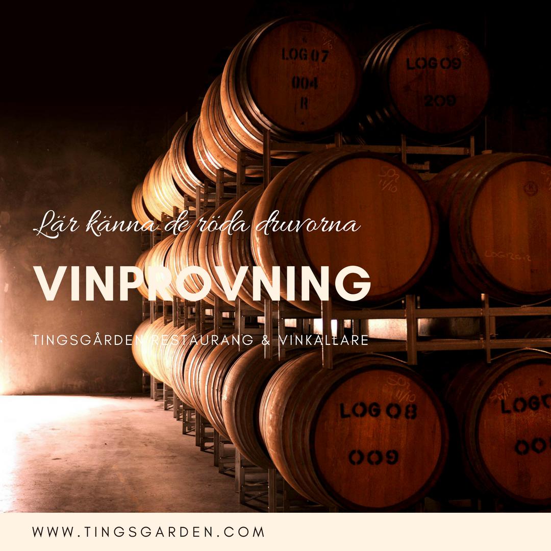 vinprovning.png