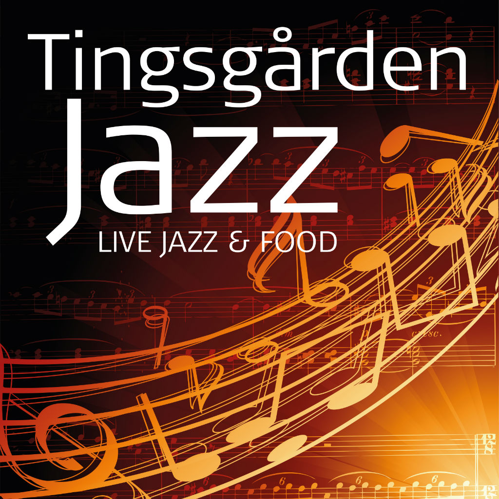 Tingsgarden_Jazz_1.jpg