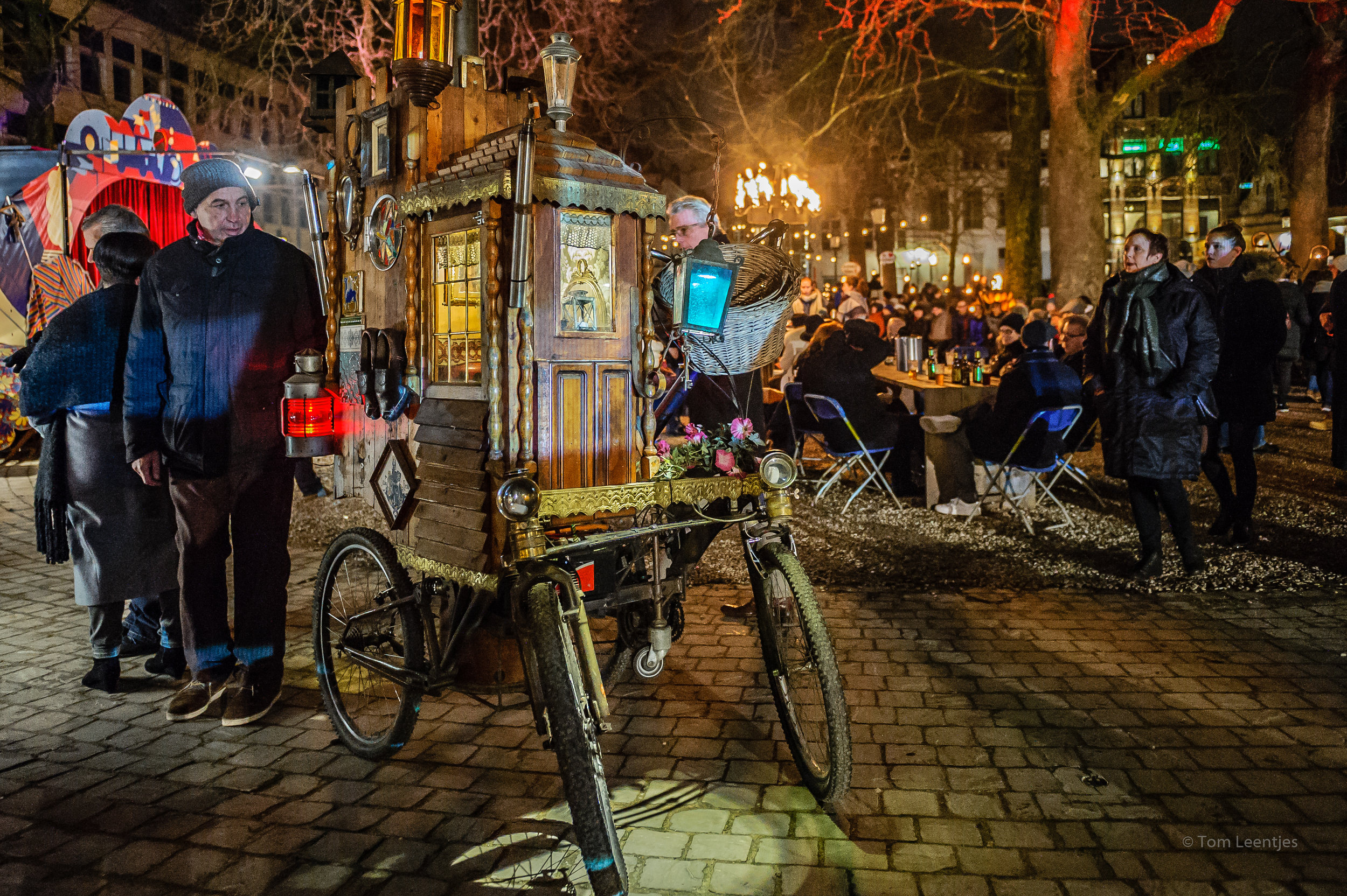 20180126_Wintervonken_Burg_Brugge_Tom_Leentjes-8.jpg