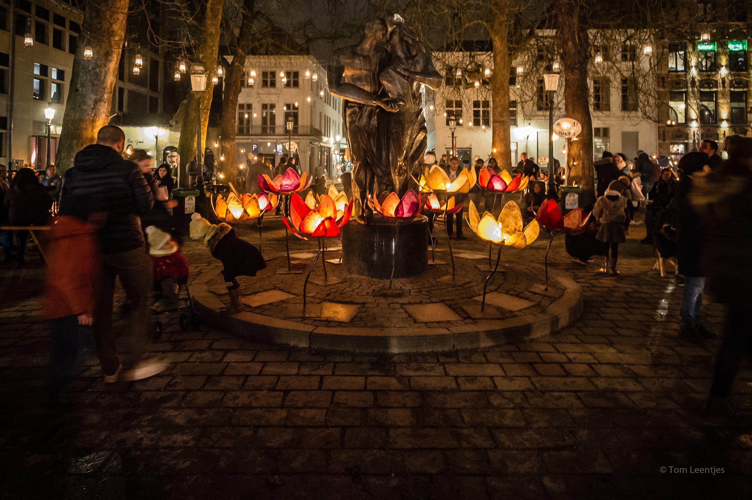 20180126_Wintervonken_Burg_Brugge_Tom_Leentjes-11.jpg