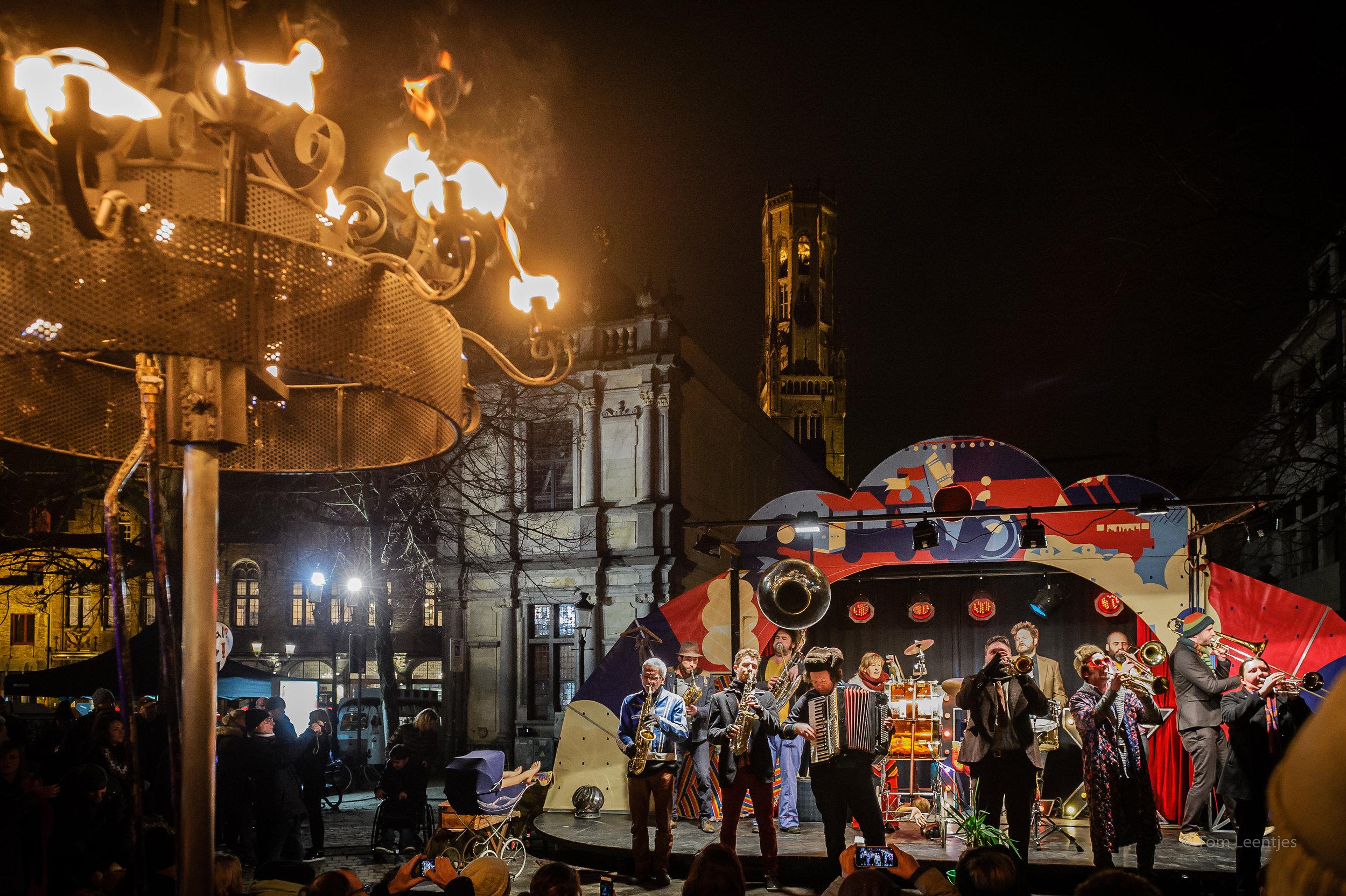 20180126_Wintervonken_Burg_Brugge_Tom_Leentjes-13.jpg