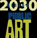0232 MVC Public Art Committee Logo_OL.png